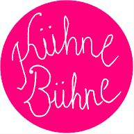 Kühne Bühne Logo